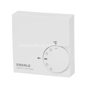 Eberle RTR-E 6121 (16A TP-1)