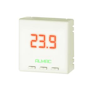 Электронный терморегулятор Almac IMA-1.0